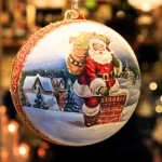 (Italiano) Festività di Natale a Varazze